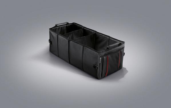 กล่องเก็บของอเนกประสงค์