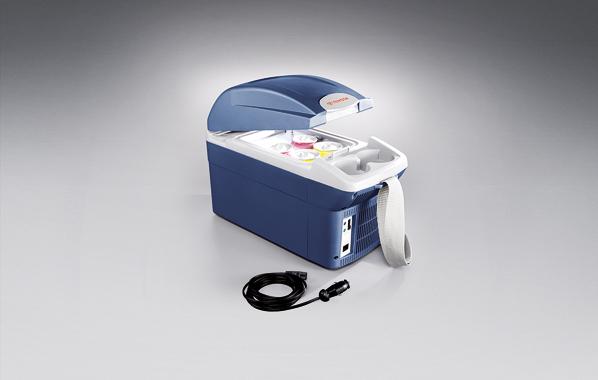 กล่องรักษาอุณหภูมิ