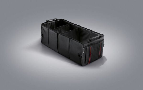 กล่องเก็บของอเนกประสงค์ / Luggage  Storage
